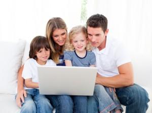 Go Jugendschutz Elternratgeber